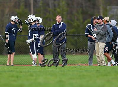 Coach, RCCP3786