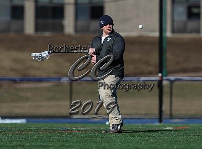 Coach, 0042