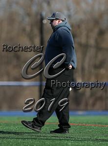 Coach, 0015
