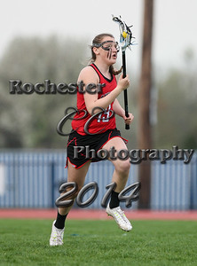 Rachel Ryan, RCCP8938