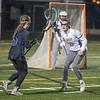 Lacrosse,Loudoun County,Tuscarora