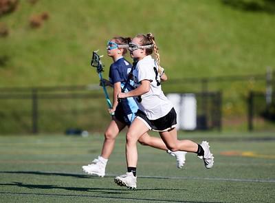 2019 Stone Bridge v. Westfield Girls Lacrosse