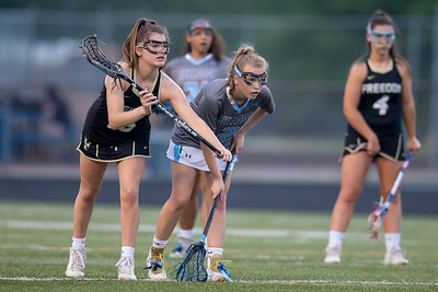 Lacrosse Girls Stone Bridge Freedom