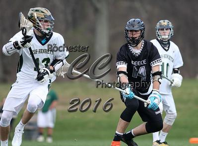 Justin Hammond, Matt Zarzycki, RCCP6946