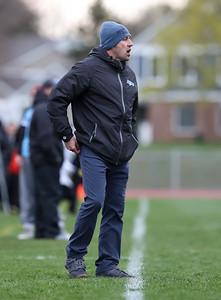 Coach, 0214