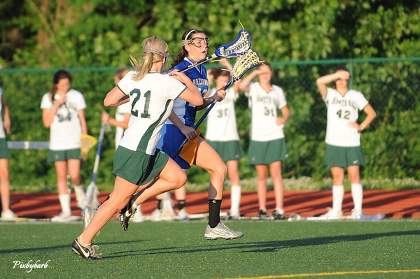 HH VARSITYLAX QUARTER FINALS
