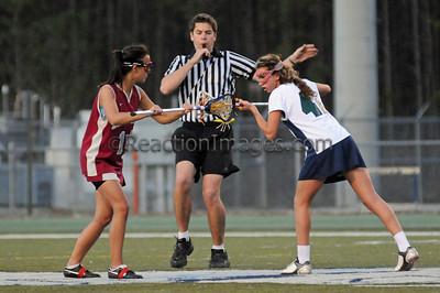 vs  Hillgrove (3-19-09)_0469_edited-1