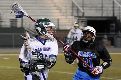 BV vs  Campbell (2-24-10)_0156_edited-1