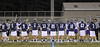 BV v East Coweta (3-10-11)_0042_edited-1