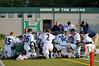 BV v Milton (5-11-11) 5A Semi-Finals_0016_edited-1