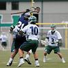 BV v South Cobb (3-28-11)_0103_edited-1