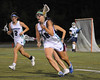 GV v Alpharetta (5-6-11) 2nd round playoff_0216_edited-1