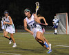 GV v Alpharetta (5-6-11) 2nd round playoff_0217_edited-1