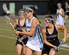 GV v Alpharetta (5-6-11) 2nd round playoff_0181_edited-1