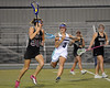 GV v Alpharetta (5-6-11) 2nd round playoff_0197_edited-1