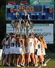GV v Alpharetta (5-6-11) 2nd round playoff_0023_edited-1