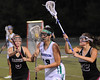 GV v Alpharetta (5-6-11) 2nd round playoff_0178_edited-1