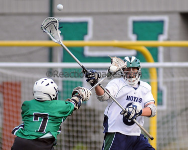 vs  MV McIntosh-lax-042012-152a
