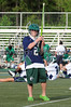 vs  MV McIntosh-lax-042012-7a