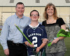 vs  MV McIntosh-lax-042012-28a