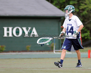 vs  MV McIntosh-lax-042012-134a