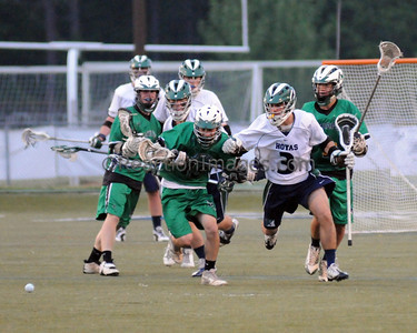 vs  MV McIntosh-lax-042012-205a