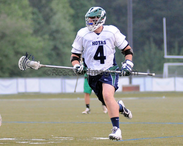 vs  MV McIntosh-lax-042012-191a