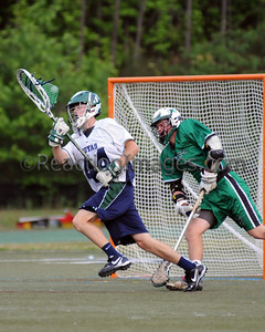 vs  MV McIntosh-lax-042012-144a