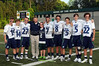 vs  MV McIntosh-lax-042012-34a