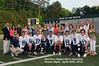 vs  MV McIntosh-lax-042012-31a