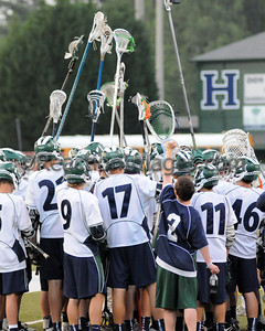 vs  MV McIntosh-lax-042012-171a