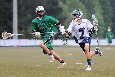 vs  MV McIntosh-lax-042012-197a