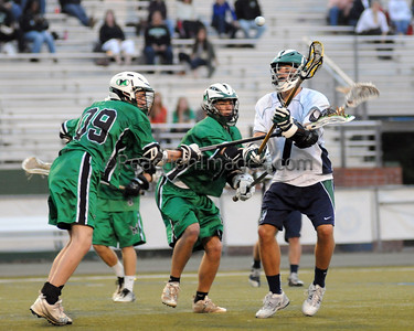 vs  MV McIntosh-lax-042012-221a