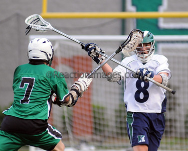 vs  MV McIntosh-lax-042012-151a