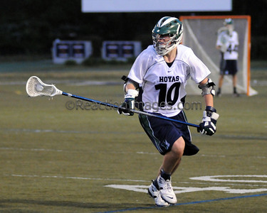 vs  MV McIntosh-lax-042012-243a