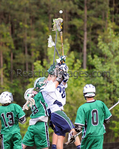 vs  MV McIntosh-lax-042012-122a