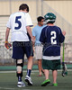 vs  MV McIntosh-lax-042012-44a