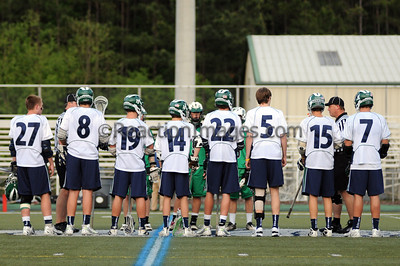 vs  MV McIntosh-lax-042012-52a