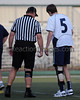 vs  MV McIntosh-lax-042012-42a