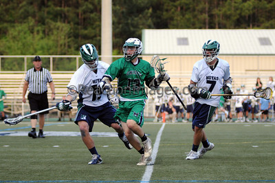 vs  MV McIntosh-lax-042012-110a