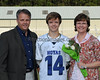 vs  MV McIntosh-lax-042012-13a