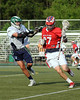 vs  BV Milton-lax-043012-31a