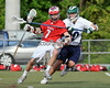 vs  BV Milton-lax-043012-11a