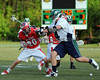 vs  BV Milton-lax-043012-140a