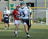 vs  BV Milton-lax-043012-138a
