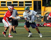 vs  BV Milton-lax-043012-121a