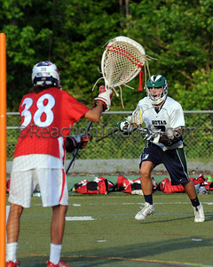 vs  BV Milton-lax-043012-257a