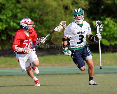 vs  BV Milton-lax-043012-131a