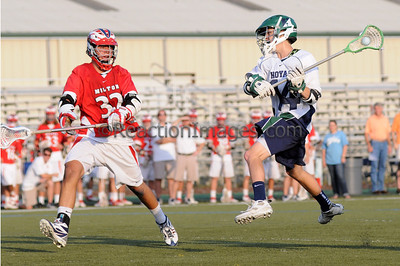 vs  BV Milton-lax-043012-265a
