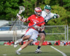 vs  BV Milton-lax-043012-12a